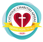 The Catholic Charities Appeal